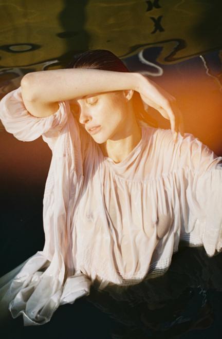 Annelie Bruijn | Overview | Personal Work