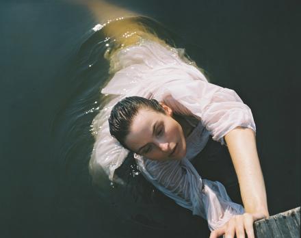 Annelie Bruijn | CLO |