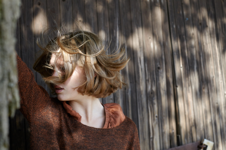 Annelie Bruijn | Kee | 2 | 1