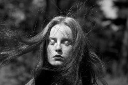 Annelie Bruijn | Youth | 1