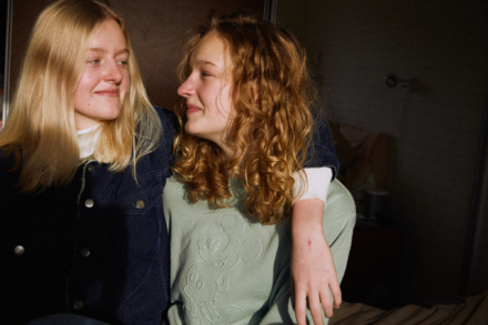 Anna & Eva | 01 02 21 | 0297
