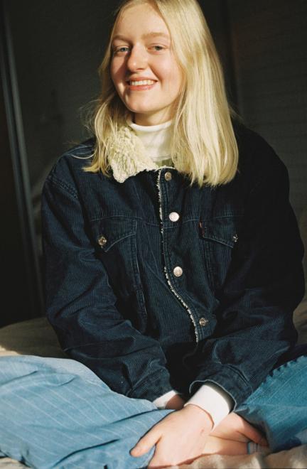 Annelie Bruijn | 000016