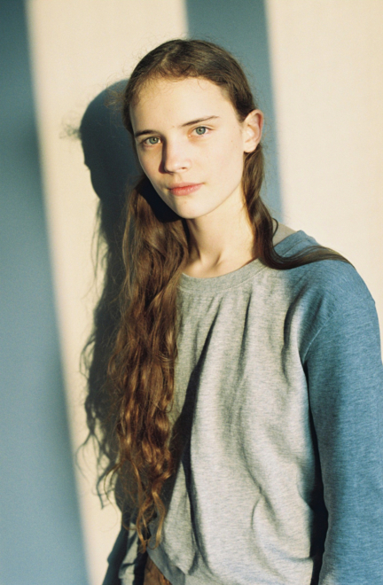 Annelie Bruijn | 000021