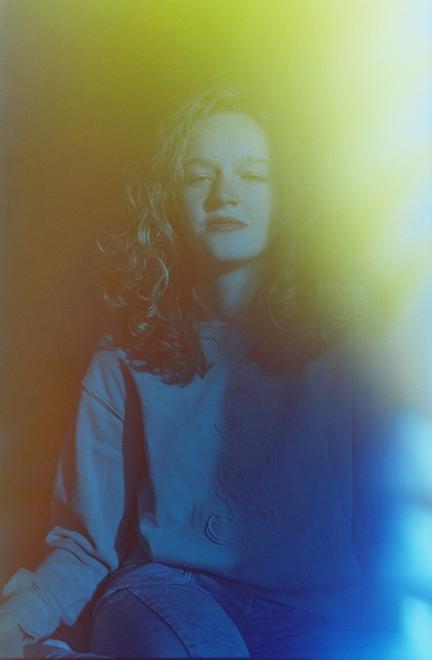 Annelie Bruijn | 000022