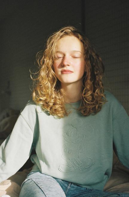Annelie Bruijn | 000029