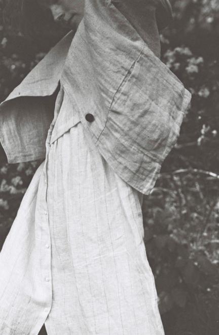 Annelie Bruijn | Felice |