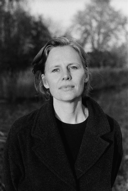 Annelie Bruijn | 000042