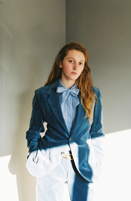 Annelie Bruijn | 0010