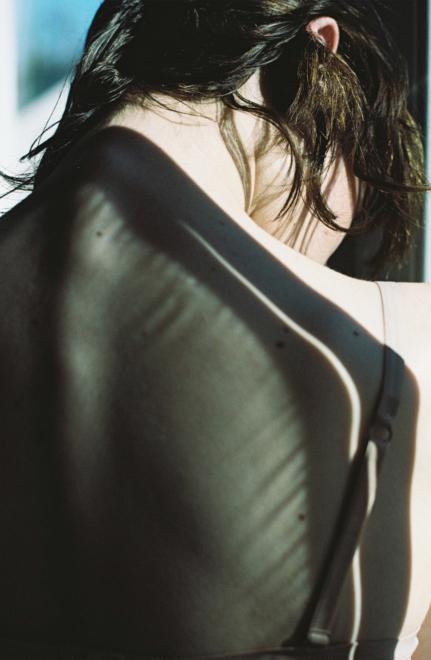 Annelie Bruijn | 3