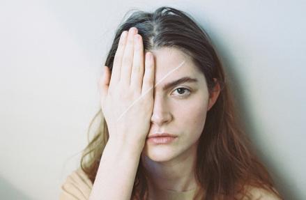 Annelie Bruijn | 5