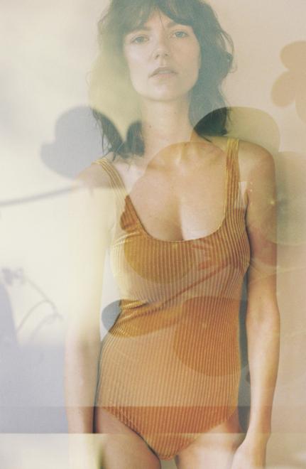 Annelie Bruijn | Agnes | paparazzimodels | 000010 3