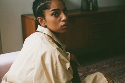 Annelie Bruijn | Aicha Hammam | 000022200015 1