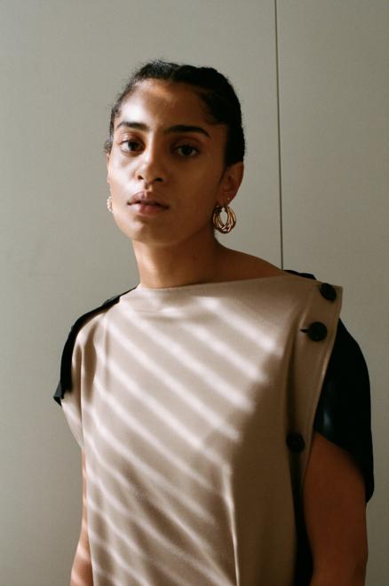 Annelie Bruijn | Aicha Hammam | 000022240007 2