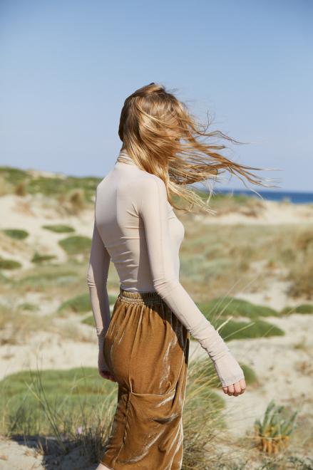 Annelie Bruijn | Cap | Puglia | 17 05 17 | 01 | 0319