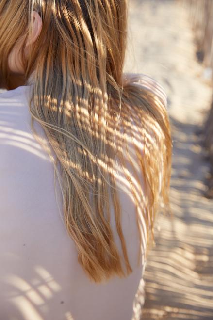 Annelie Bruijn | Cap | Puglia | 17 05 17 | 02 | 1278