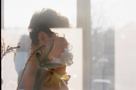 Annelie Bruijn | Chris Philippo | 1