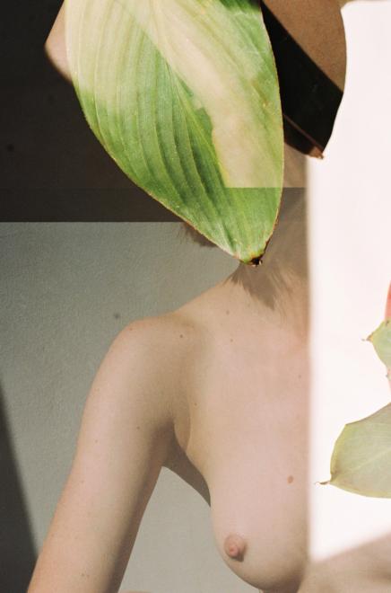 Annelie Bruijn | ElliottHalls Gallery | Slowly | 000029 1 | 1
