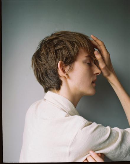 Annelie Bruijn | Felice | 0000003