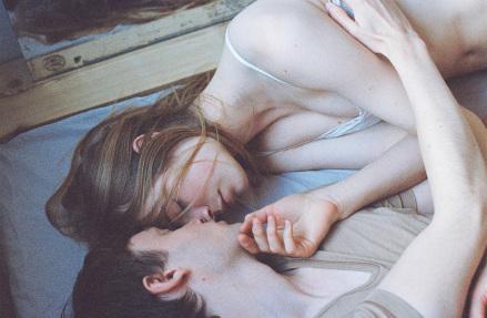 Annelie Bruijn | Feyoena Connor | 9