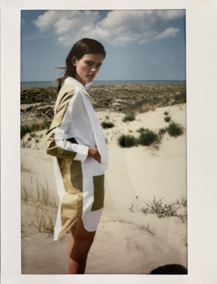 Annelie Bruijn | IMG | 9542
