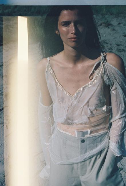 Annelie Bruijn | Janebythegreyattic 000012 1 cropped