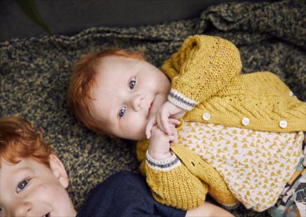 Annelie Bruijn | Kidscase 04 | 080 1