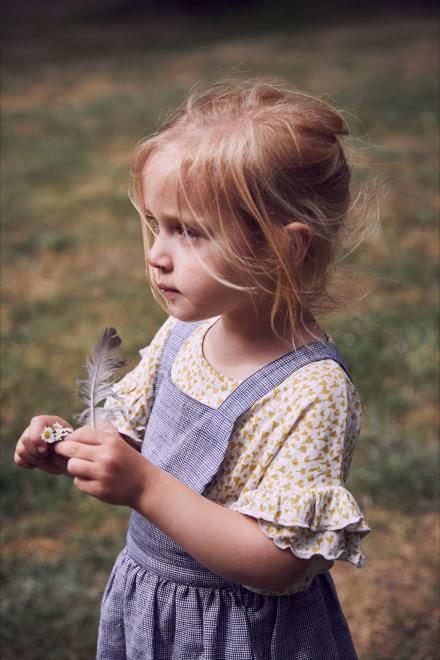 Annelie Bruijn | Kidscase SS19 |