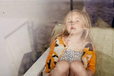 Annelie Bruijn | Kidscase |