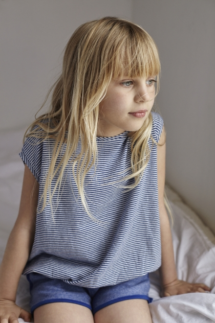 Annelie Bruijn | Kidscase | 5
