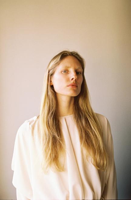 Annelie Bruijn | NIna | paparazzimodels | 5