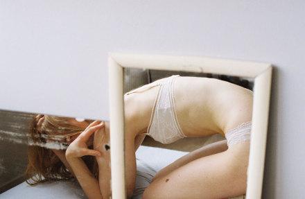 Annelie Bruijn | Neon magazin | 2