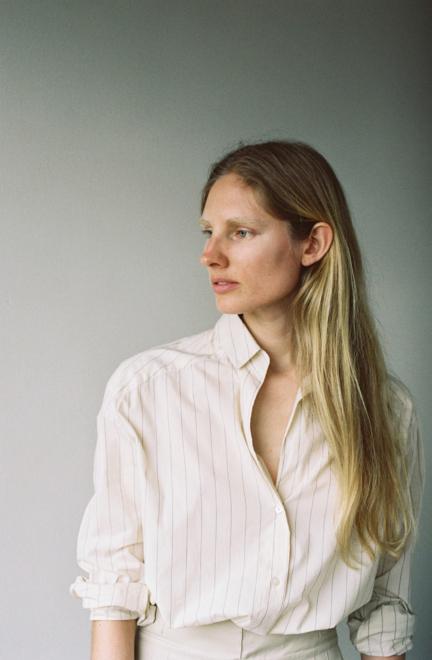 Annelie Bruijn | Nina | Paparazzimodels | 1