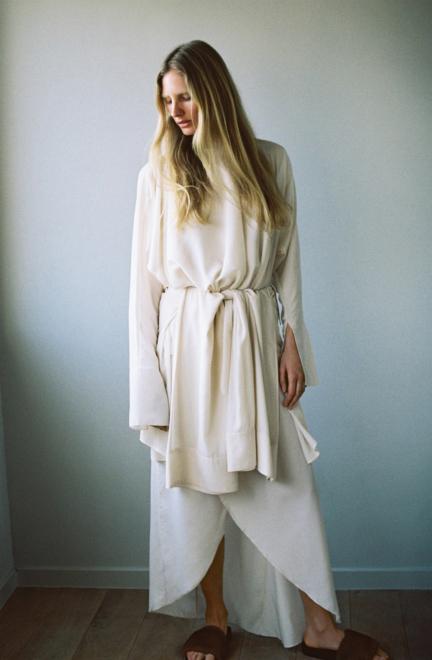 Annelie Bruijn | Nina | Paparazzimodels | 2