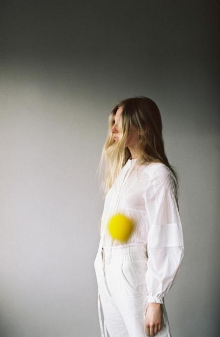 Annelie Bruijn | Nina | Paparazzimodels | 3
