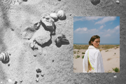 Annelie Bruijn | R1 06276 0035 Black andwhite