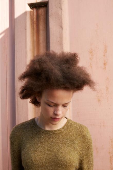 Annelie Bruijn | Redmilk |