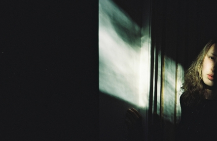 Annelie Bruijn | Remie | Paparazzimodels | 2