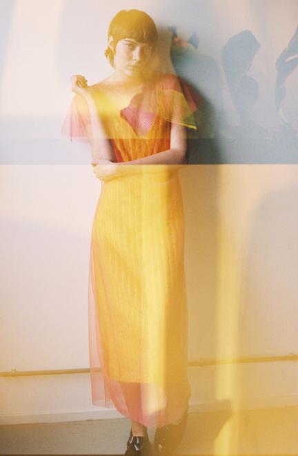Annelie Bruijn | Roos Anna | Themovementmodels | 000014