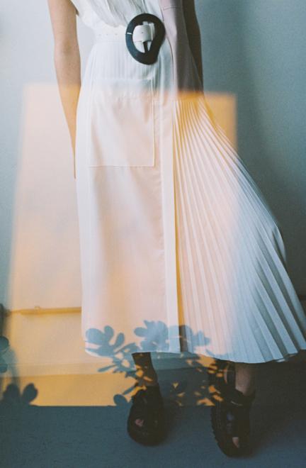 Annelie Bruijn | Roos Anna | Themovementmodels | 000019 3