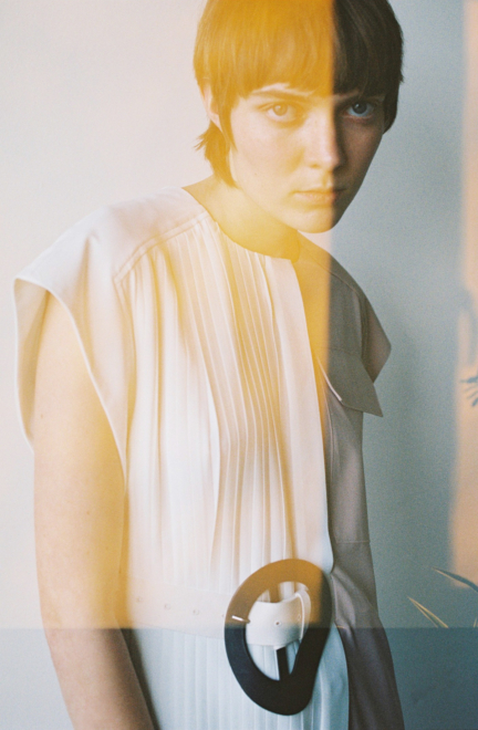 Annelie Bruijn | Roos Anna | Themovementmodels | 000020 2