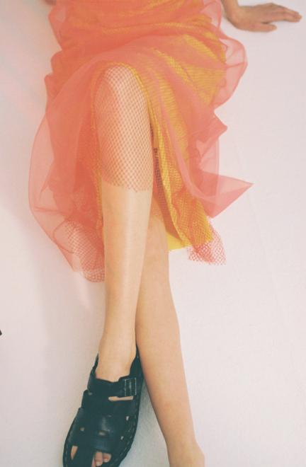 Annelie Bruijn | Roos Anna | Themovementmodels | 000033 2