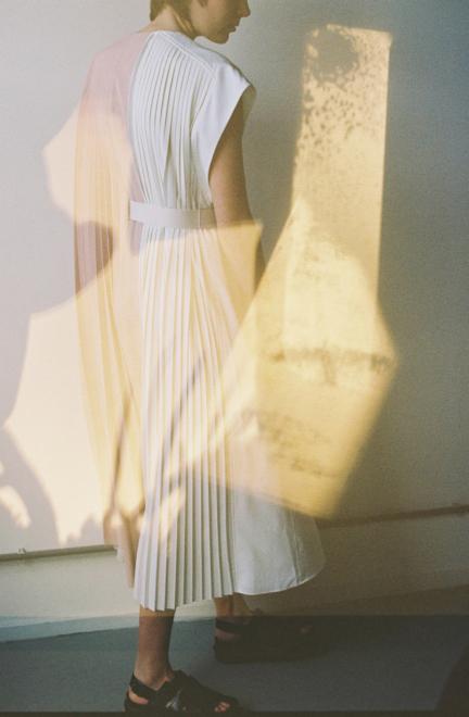 Annelie Bruijn | Roos Anna | themovementmodels | 000035 2