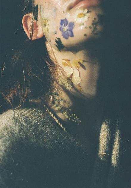 Annelie Bruijn | The Lissome | 0000008 2