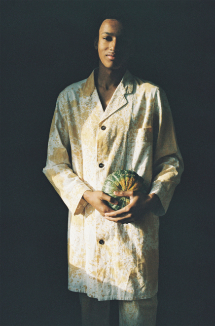 Annelie Bruijn | The Lissome | 0000009