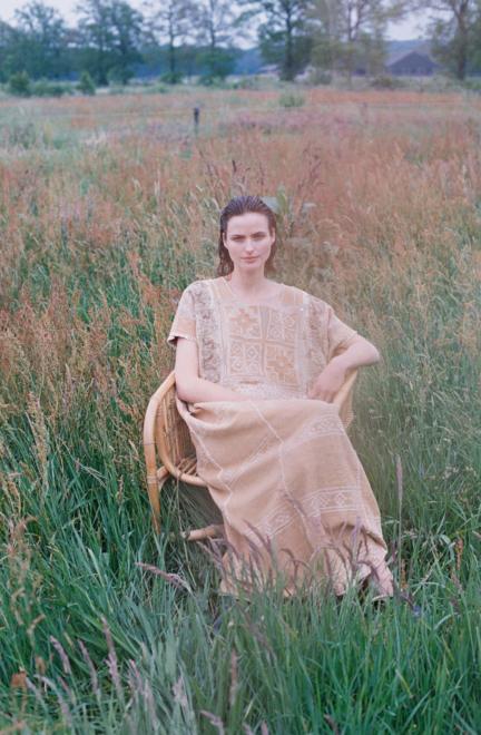 Annelie Bruijn | The Lissome | 000003