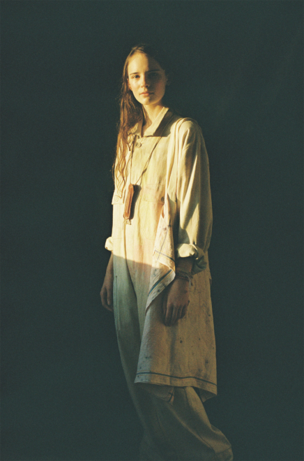 Annelie Bruijn | The Lissome | 000018 1