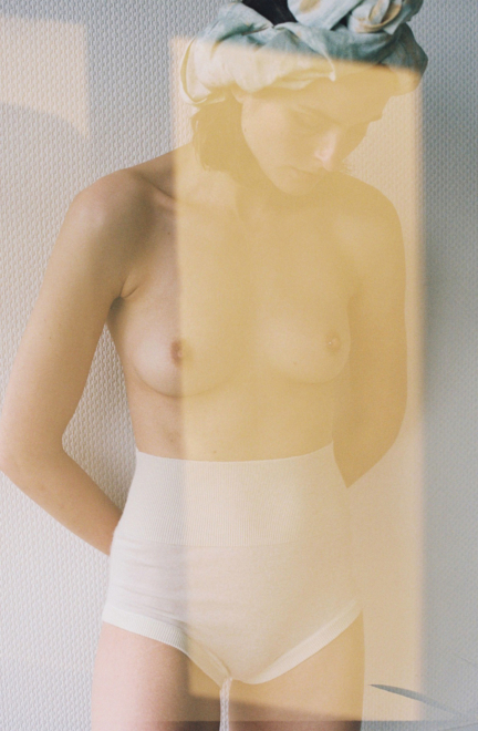 Annelie Bruijn | The Lissome | 000019