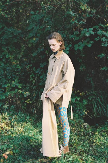 Annelie Bruijn | The Lissome | 000023 3