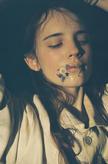 Annelie Bruijn | The Lissome | 000023 5