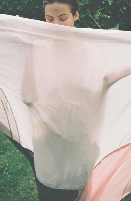 Annelie Bruijn | The Lissome | 000025